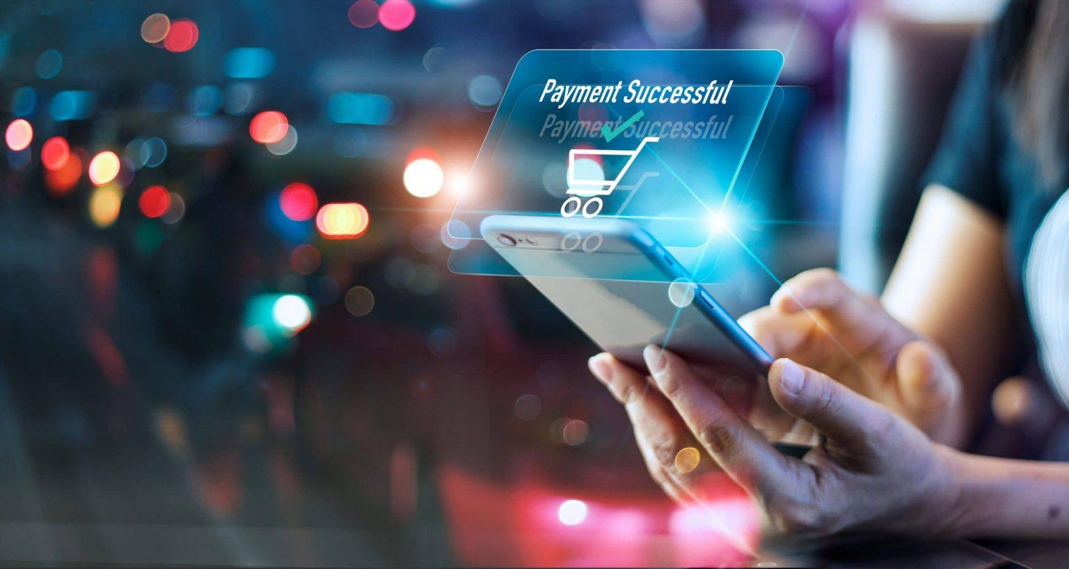 Subscription Management mit PYM